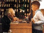 the-watchmaker-of-switzerland.jpg!Blog