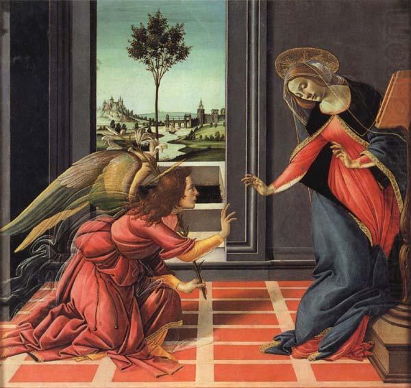 Sandro Botticelli-585669
