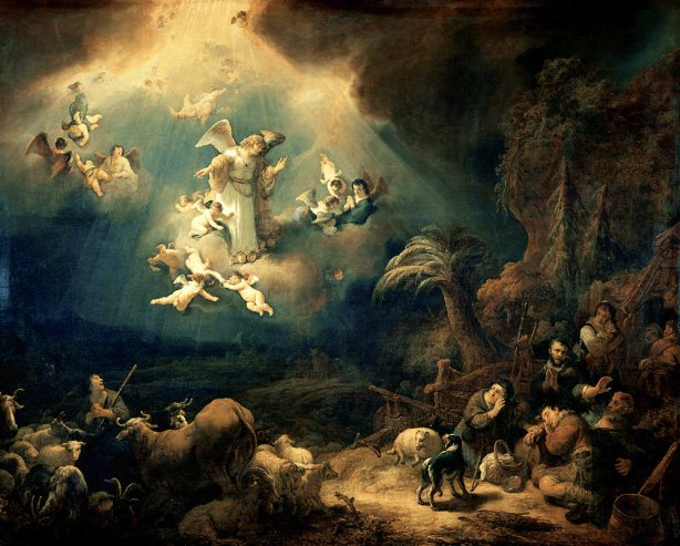 shepherds-flinck1