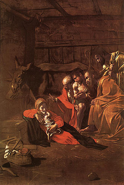 Adoration_of_the_Shepherds_1609